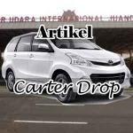 Sewa Mobil dari Bandara Juanda ke Malang
