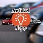Beberapa Cara Memilih Jasa Rental Mobil Terbaik
