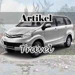 Travel Juanda Batu Murah di Nayfa Trans