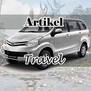 Rekomendasi Travel Malang Juanda