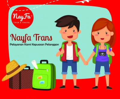 Travel Surabaya Malang