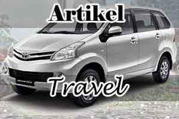 Travel Malang Juanda Pilihan Masyarakat